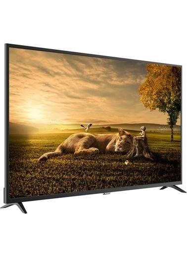 "Axen Axen AX55UAL402 55"" 4K Ultra HD Android Smart LED TV Renkli"